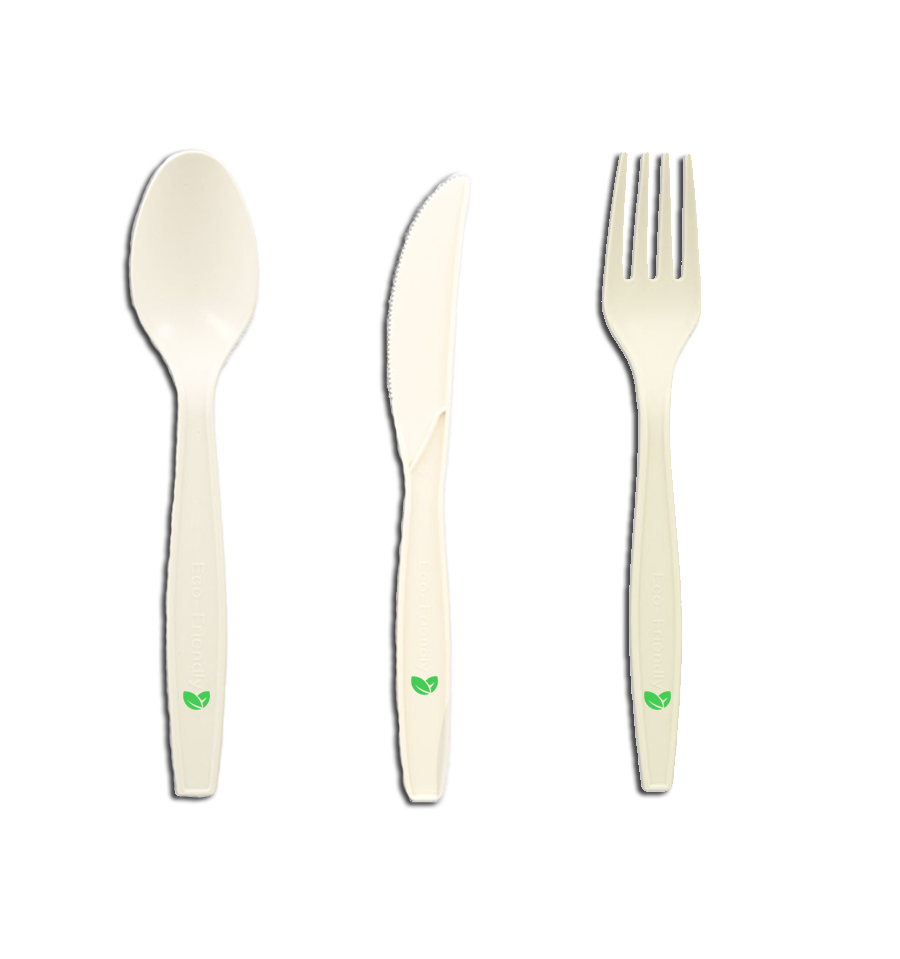 Personalised cutlery
